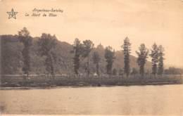 ARGENTEAU-SAROLAY - Le Mont De Glion - Visé