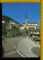 Bergamo Oltre Il Colle - Bergamo