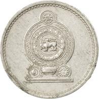 Monnaie, Sri Lanka, Cent, 1978, TTB, Aluminium, KM:137 - Sri Lanka