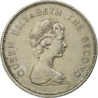 Monnaie, Hong Kong, Elizabeth II, Dollar, 1979, TTB, Copper-nickel, KM:43 - Hong Kong