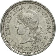 Monnaie, Argentine, 5 Centavos, 1973, TTB, Aluminium, KM:65 - Argentine
