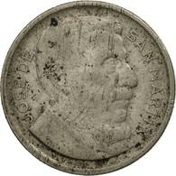 Monnaie, Argentine, 10 Centavos, 1951, TB+, Copper-nickel, KM:47 - Argentine