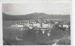 AK 0047  Korcula - Panorama Ca. Um 1930 - Kroatien