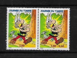 France Timbres De 1999 N°P3226A  Neufs ** - Frankreich