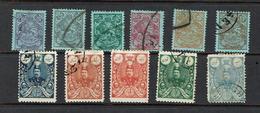 IRAN..1907 - Iran
