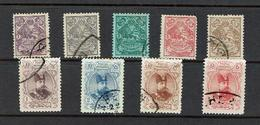IRAN..1902 - Iran
