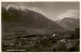 Val Venosta - Castellbello * 20. 9. 1931 - Italien