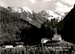 St. Gertraud In Ulten (107-7) - Italien