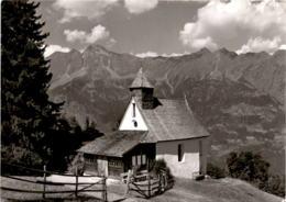 """Institut Der Englischen Fräulein """"Eggerhof"""" * 22. Juli 1980 - Italien"""