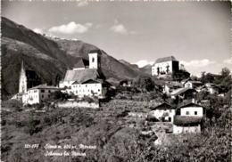 Schönna Bei Meran (101-179) - Italien