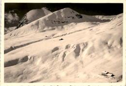 Meran - Hafling * 1957 - Italien