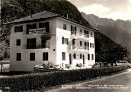 Gasthof Mondschein - Naturns Bei Meran, Südtirol (6405) * 12. 6. 1958 - Italien