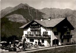 Gasthof Pension Pichler - Schönna Bei Meran * 10. 5. 1963 - Italien