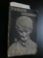 Jozef Boon : Het Leven Van Peerke Donders ... (1944) Illustr. Remi Lens - Livres, BD, Revues