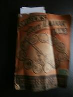 Snoeck's Groote Almanak 1943 : E Claes, H Teirlinck, Ronse, F Timmermans, Enz - Boeken, Tijdschriften, Stripverhalen