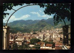 B7004 CAVA DEI TIRRENI - PANORAMA - Cava De' Tirreni