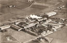 Stampersgat : Suikerfabrieken En Raffinaderijen V.C.S. Dinteloord - Pays-Bas