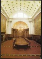 Ireland Dublin / House Of Lords, Old Irish Parliament Building, Bank Of Ireland / Unused, New - Dublin