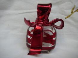 """NINA RICCI """" RICCI RICCI : DANCING RIBBON"""" VAPO VIDE  LIRE ET VOIR  !! - Miniatures Womens' Fragrances (without Box)"""