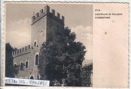 STIA (2) - Arezzo