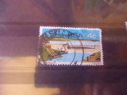 AFRIQUE DU SUD  TIMBRE  REFERENCE YVERT N°332 - Afrique Du Sud (1961-...)