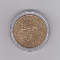 Quinson 2001 - Monnaie De Paris