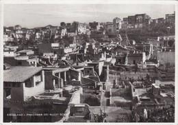 Ercolano (NA) Panorama Dei Nuovi Scavi - Non Viaggiata - Ercolano