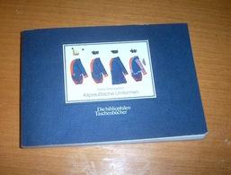 Uniformologia Militaria Bleckwenn Altpreussische Uniformen 1753-1786 - Ed. 1981 - Non Classificati