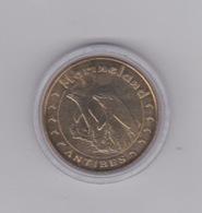 Marineland 2011 10 Dauphins - Monnaie De Paris
