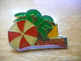 A017 -- Pin's Casino Var - Trademarks