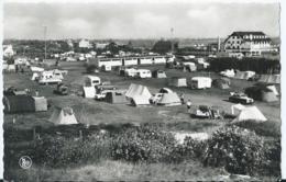Bredene - Camping Royal Automobile Club - 1224 - Bredene
