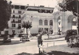 74-AIX LES BAINS-N°C-4315-A/0361 - Aix Les Bains
