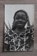 SIKASSO (MALI) - JEUNE DEMOISELLE - Mali
