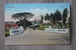 SEMARANG (INDONESIE) - KALISARIE - Indonesië