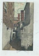 Clovelly (Royaume-Uni, Devon)  Fish Street In 1910 PF. - Clovelly