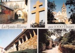 51-SAINT URBAIN-N°C-4318-A/0379 - Autres Communes
