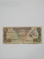 EMIRATI ARABI UNITI 50 DIRHAMS - Emirati Arabi Uniti