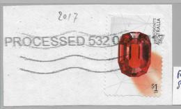 Australien 048 / Edelstein 2017 - 2010-... Elizabeth II