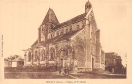 27-TOURNY-N°C-4324-B/0199 - France