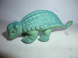 DG030 - Figurine Animal Préhistorique Famille Dinosaure - Jurassic Park