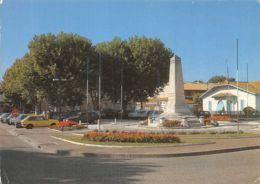 33-ANDERNOS-N°C-4331-A/0033 - Andernos-les-Bains
