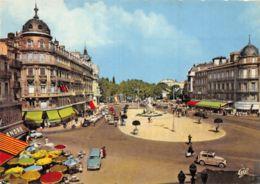34-MONTPELLIER-N°C-4333-D/0377 - Montpellier