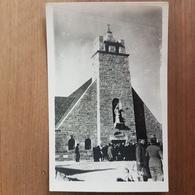 Cléder.chapelle Ste Anne.edition Simon - Cléder