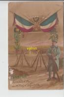 29 Eme Ri - Guerre 1914-18