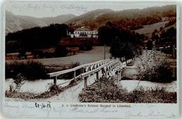 52830392 - Lilienfeld - Österreich