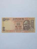 INDIA 10 RUPIE - India