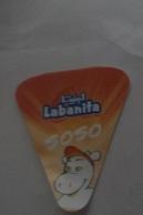 EGYPT - LABANITA Cheese Label  Etiquette De Fromage - Fromage