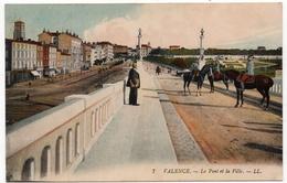 Lot De 10 Cartes Postales Du Département De La Drôme (26) - France