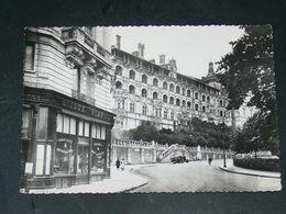 BLOIS   1960  /   VUE  DEVANTURE COMMERCE BIJOUX    ... EDITEUR - Blois