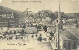 Grand-Duché De Luxembourg - Larochette  (FE103 - Larochette